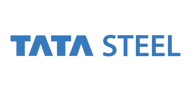 Tata Steel HIsarna pilot plant : fourth test