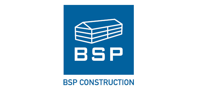 BSP Construction