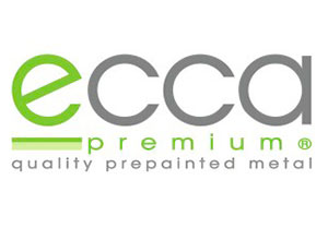 ArcelorMittal Europe's Granite® range qualifies for ECCA Premium® label